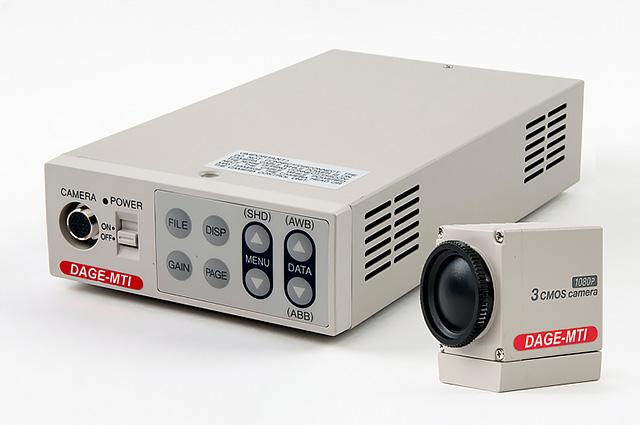 HD-336U