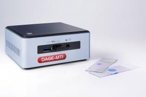 DageHDStream1