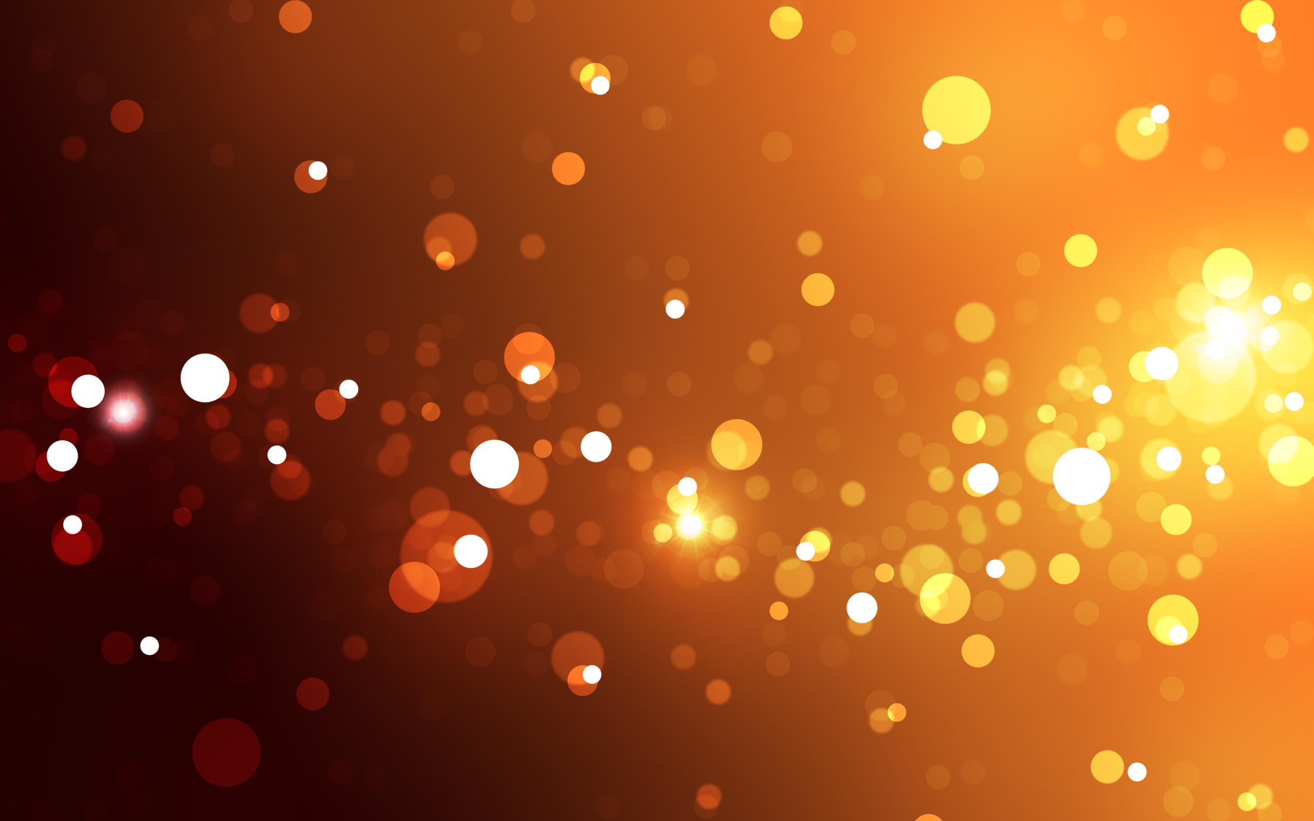 bokeh_orange_light_hd - Dage-MTI