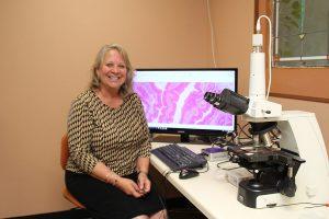 2016_60741_1467214640_Michigan-Citys-Dage-MTI-is-Changing-the-Field-of-Pathology-with-Cutting-Edge-Technology